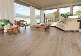 four factors to determine the best laminate flooring brand thats