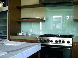 tile ideas for kitchens tile designs for kitchen backsplash glass tile ideas kitchen tile