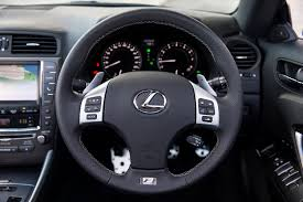 lexus is250 f sport price 100 reviews is250 f sport hp on margojoyo com