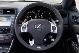 lexus is250 f sport gallery 100 reviews is250 f sport hp on margojoyo com