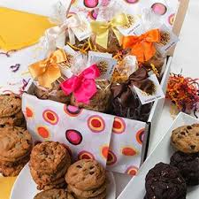 mail order gift baskets top 10 best mail order gourmet cookies online 2017