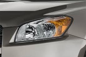 lexus headlight moisture recall 2010 toyota rav4 reviews and rating motor trend