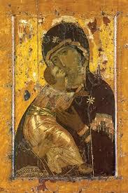 25 trending religious icons ideas on pinterest religious art