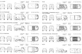 volkswagen bus drawing vw type 2 t1 u0026 type 3 variant vw pinterest volkswagen vespa