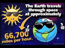 best 25 planet earth facts ideas on interesting facts