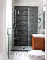 bathroom ideas for small spaces on a budget breathingdeeply