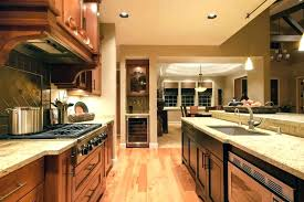 memphis kitchen cabinets double sided glass kitchen cabinets kitchen design ideas