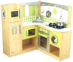 play kitchen ideas wood play kitchen kitchen wood play kitchen best wooden