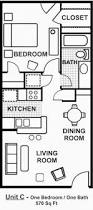 Small Guest House Floor Plans 14x28 Tiny House 14x28h3a 391 Sq Ft Excellent Floor Plans