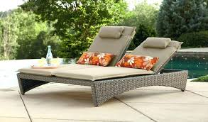 Lounge Chair Patio Cheap Outdoor Chaise Lounge Chairs Cheap Outdoor Chaise Lounge