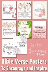 25 mothers bible verse ideas mothers
