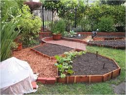 design garden perennial garden design tips for growing perennial