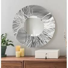 Round Bathroom Vanity Round Bathroom Vanity Mirrors Shop The Best Deals For Nov 2017