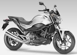 honda nc750s 2014 on for sale u0026 price guide thebikemarket