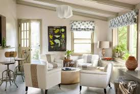 how to convert a garage into living space u2014refreshed designs