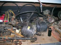 mitsubishi mini truck engine fj40 parts for sale ih8mud forum