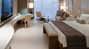 Viceroy Floor Plans by Hotel Room Comparison Yas Viceroy Abu Dhabi