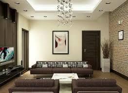 my livingroom design my living room fionaandersenphotography co