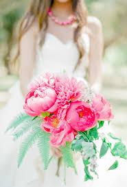 Peonies Bouquet 20 Peony Wedding Bouquets Socialandpersonalweddings Ie