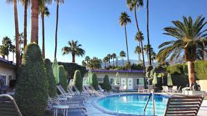 Clothing Optional Bed And Breakfast Palm Springs What You Should Know Palm Springs California