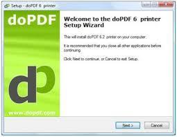 pdf to apk converter dopdf free pdf converter android apk software