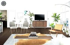 designing a room online design my room mattadam co