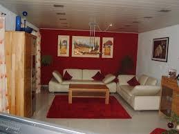 wohnzimmer farbgestaltung farbgestaltung wohnung komponiert auf wohnzimmer ideen mit