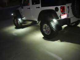 jeep wrangler rock lights jk forum com the ultimate jeep jk wrangler bulletin board jeep