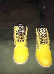 yellow uggs boots s shoes 42 best timberland images on shoes timberland