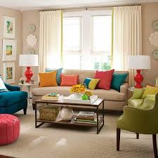 Colorful Living Room Sets IRA Design - Colorful living room sets
