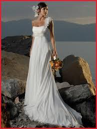 hawaiian themed wedding dresses best hawaiian style wedding dresses photos of wedding style 336283