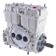 reman engines for sea doo shopsbt com