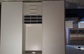 armadio offerta offerte armadi outlet archives domus arredi