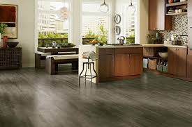 Carpet Barn Jacksonville Fl Home Bob U0027s Carpet U0026 Flooring West Florida