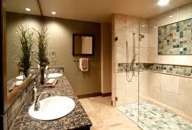 bathroom remodel on a budget ideas 30 shower tile ideas on a budget prepossessing bathroom remodel