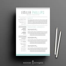Resume Sample Format Microsoft Word by 50 Creative Resume Templates You Won U0027t Believe Are Microsoft Word