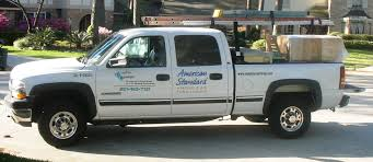 Complete Comfort Air Conditioning Complete Comfort About Us Page