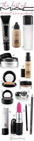 25 best mac makeup kits ideas on pinterest mac cosmetics mac