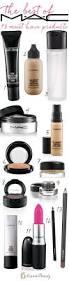 the 25 best mac ideas on pinterest mac make up mac cosmetics