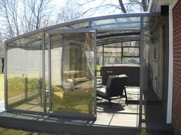 Sunrooms Patio Enclosures Patio Enclosure Corso Premium Photogallery Sunrooms Enclosures Com