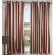 a set blackout curtain design for your windows pink curtains and