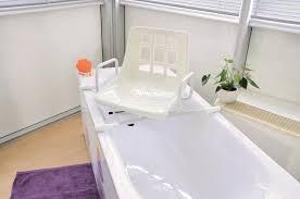 siege de bain pivotant siège baignoire pivotant à 360