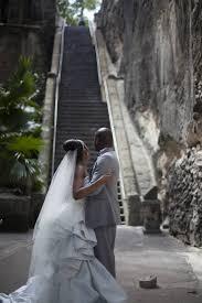 destination wedding invites etiquette cheat sheet the official