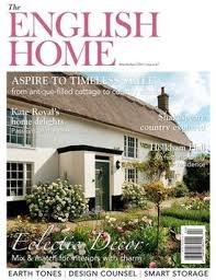 home design magazines top 10 decorating magazines real simple better homes gardens
