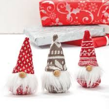 Nordic Christmas Decorations Wholesale by Scandinavian Christmas Decorations Scandinavian Christmas