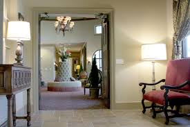 funeral home interiors funeral home interior colors for one space coffee lounge