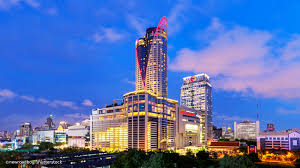 Hotel Special Offers Novotel Bangkok Ploenchit Sukhumvit 10 Best Hotels In Siam Best Places To Stay In Siam