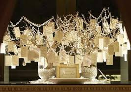 wedding wishing trees ideas for wedding wish trees instead of guest books holidappy