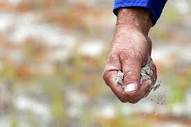 bad bid mining exec bad actor label is bid to delay montana mines