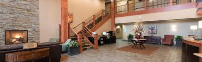 holiday inn midland hotel by ihg